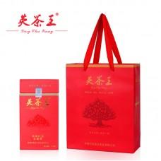 2017, Аромат осени, класс 1, (г. Индэ, Гуандун), 150 г/коробка, красный чай, ч/ф Инчаван