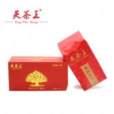 2017, Пьянящий Инхун №9, 150 г/коробка, красный чай, ч/ф Инчаван