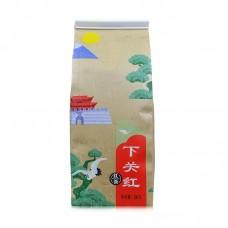2016, Сягуаньский Дяньхун, 300 г/пакет, красный чай, ч/ф Сягуань