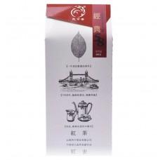 2014, Классический 58, 388 г/шт, красный чай, ч/ф Фэннин