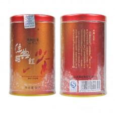 2016, Классический 58, 60 г/шт, красный чай, ч/ф Фэнпай