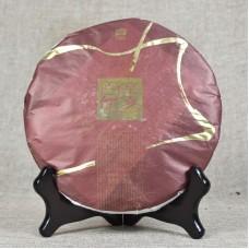 2011, Синьхайская революция, 0,357 кг/блин, шу, ч/ф Даи