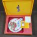 2016, Противоположности, 800 г/коробка, шэн, ч/ф Даи