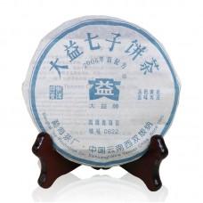 2006, 0622, 200 г/блин, шэн, ч/ф Даи