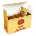 2016, Аристократ, 60 г/коробка, красный чай, ч/ф Юньнань Колорфул