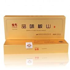 2014, Деликатес, 288 г/коробка, шэн, ч/ф Pursue