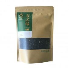 2017, Весенний маофэн, 150 г/пакет, зелёный чай, ч/ф Цзяму