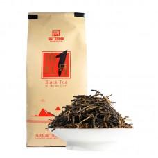 "2018, Первый (""гунфу дяньхун""), 300 г/пакет, красный чай, ч/ф Пумэнь"