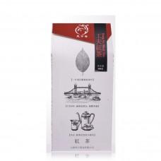 2014, Гунфу дяньхун, 500 г/коробка, красный чай, ч/ф Фэннин