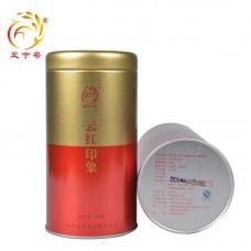 2014, Багряные облака, 125 г/банка, красный чай, ч/ф Фэннин