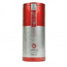 2016, Дяньхун Стойкий аромат, 150 г/шт, красный чай, ч/ф Фэнпай