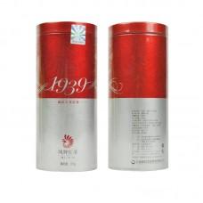 2015, 1939, 150 г/шт, красный чай, ч/ф Фэнпай