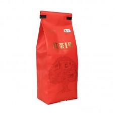 2020, Гунфу №1, 300 г/пакет, красный чай, ч/ф Чжунча