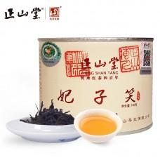 2017, Сяочжун уишаньский, 100 г/банка, красный чай, ч/ф Чжэншань Тан