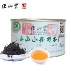 2017, Сяочжун дикорастущего сырья, 50 г/банка, красный чай, ч/ф Чжэншань Тан