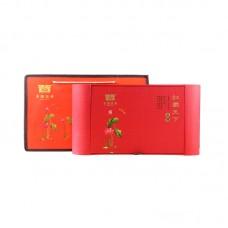 2014, Император Поднебесной, 300 г/коробка, красный чай, ч/ф Шэнхэ