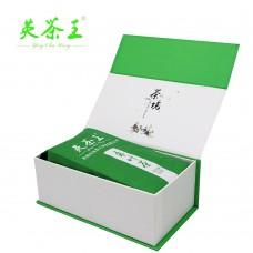 2017, Чай из тутового листа, 150 г/коробка, цвет. чай, ч/ф Инчаван