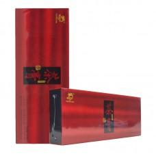 2015, Красная Смола, 100 г/коробка, смола, ч/ф Лунъюань Хао