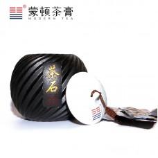 2003, Чайные камушки, 100 г/коробка, смола, ч/ф Мэндунь