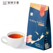 """2013, Дахунпао (""""Практичный стиль""""), 30 г/пакет, смола, ч/ф Мэндунь"""