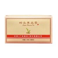 2020, Кусты с вершины Чаочжоу, 200 г/коробка, улун, ч/ф Чжунча