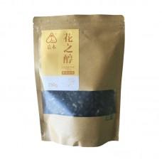2017, Пьянящий аромат, 150 г/пакет, цвет. чай, ч/ф Цзяму