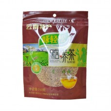 2017, Цветочные бутоны, 260 г/пакет, цвет. чай, ч/ф Юн Цинсун