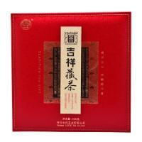 2016, Конфуцианство и Даосизм, 300 г/комплект, чёрный чай, ч/ф Цзисян Цан