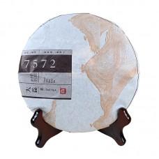 2015, 7572, 357 г/блин, шу, ч/ф Даи