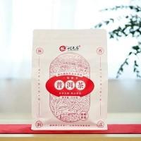 """2018, """"Трёшка"""", 500 г/пакет, шу, ч/ф Жуньюань Чан"""
