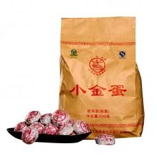 2011, Золотое яйцо, 500 г/пакет, шу, ч/ф Лимин