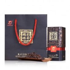 2014, Легенды Рисовой долины, 180 г/коробка, шу, ч/ф Лунъюань Хао