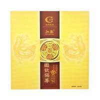 2006, Напиток для Поднебесной, 2 кг/коробка, шу, ч/ф Хайвань
