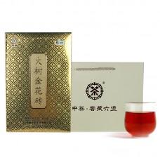 "2018, 7067, чай ""любао"", особый сорт, 1 кг/коробка, чёрный чай, ч/ф Чжунча"