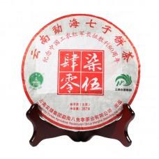 2016, 7540, 357 г/блин, шэн, ч/ф Лимин