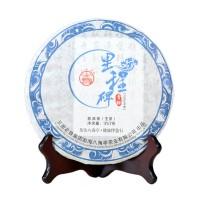 2018, Исторический момент, 357 г/блин, шэн, ч/ф Лимин