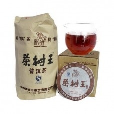 2013, Миниблин в упаковке (12*50 g), 600 г/упаковка, шу, ч/ф Чашуван