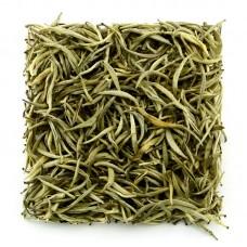 2017, Ассорти из 20 видов, связанный чай, фермерский чай, 100 г
