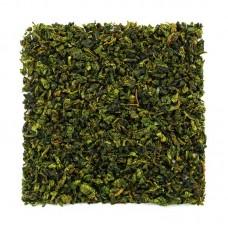 2018, Тегуаньинь (нежный аромат), весна, улун, зиплок-пакет, 100 г