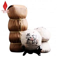 2017, Непревзойдённый (4*250 г), 1 кг/точа, шу, Пучживэй (компания Хундэ)