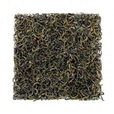 2017, Кимун или Цимэнь из провинции Аньхой, красный, фермерский чай, 100 г