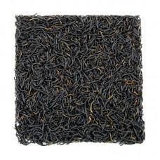 2018, Сяочжун, красный чай из провинции Фуцзянь, красный, фермерский чай, 100 г