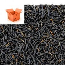 2020, Сяочжун, красный чай из провинции Фуцзянь, красный, малый бокс, 800 г