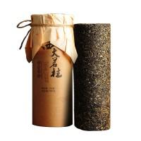 """2017, Буланшань, серия """"Чай великих гор"""", 1 кг/шт, шэн, Шудайцзы"""